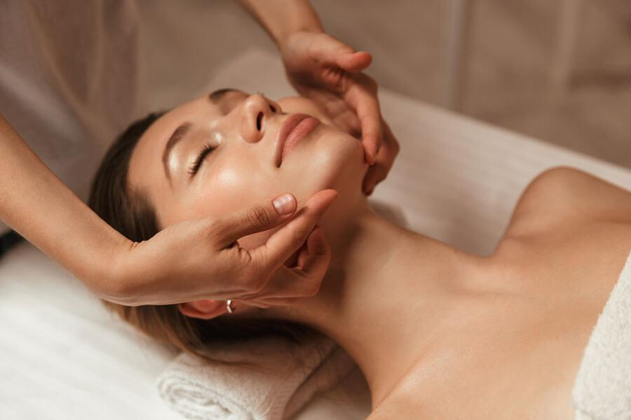 Classic Facial - Peak Day Spa Skin Care in Salt Lake City UT - Massage Near Me