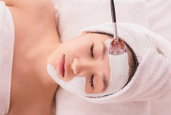 Teen Facial - Peak Day Spa Skin Care in Salt Lake City - Massage Near Me
