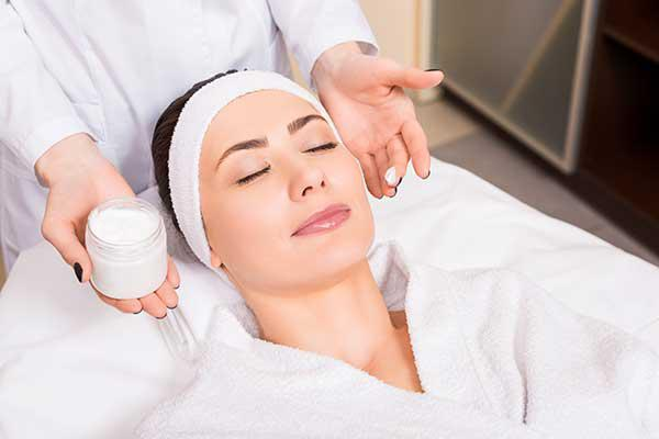 Youth Builder Facial - Salt Lake City's Peak Day Spa - Facial Treatment Near Me