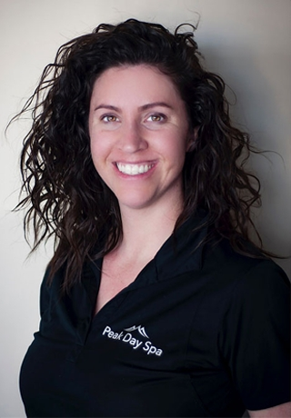 Susan is an expert in massage therapist deep tissue, restorative, sports, cupping, pre-natal in Salt Lake City, UT