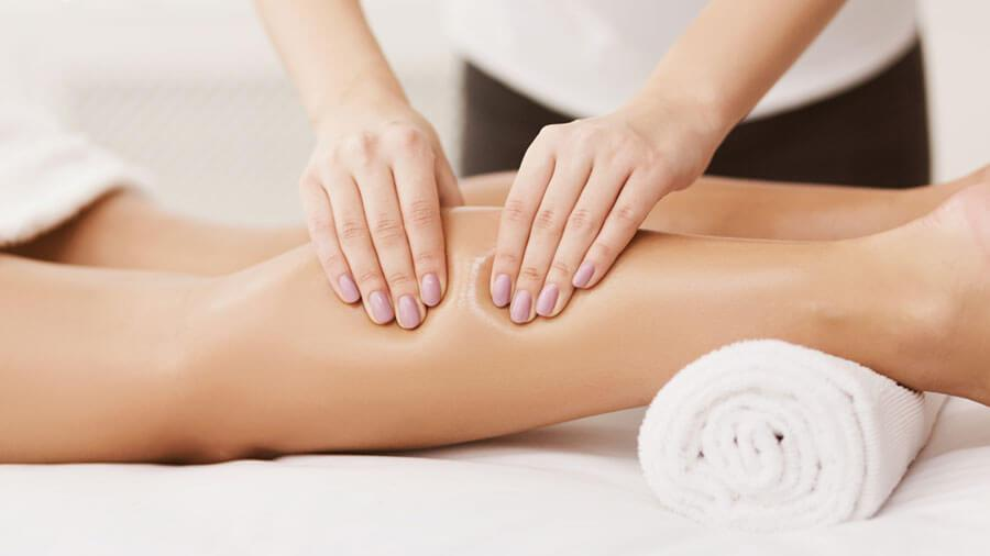 Sport Massage Near Me by Peak Day Spa offers Sport Massage therapy in Salt Lake City near Sugar House and Millcreek