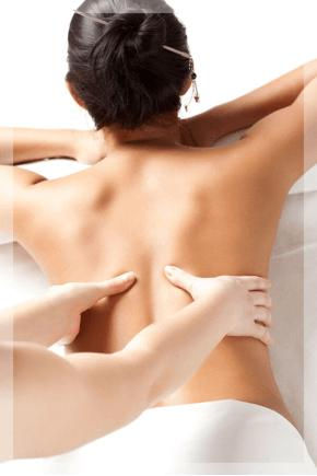 Deep Pressure Massage and Spa Near Me - Peak Day Spa in Salt Lake City near Millcreek and Sugar House