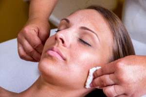 Chemical peel skincare treatments from the staff at Peak Day Spa in Salt Lake City, UT - Chemical Peel Near Me