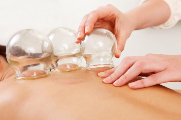 cupping massage 2